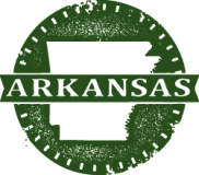 Arkansas Electrical Continuing Education