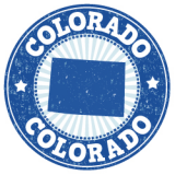 Colorado Electrical Continuing Education