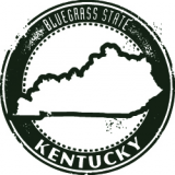 Kentucky Electrical Continuing Education