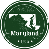 Maryland Electrical Continuing Education