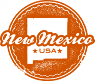 New Mexico Electrical Continuing Education