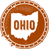 Ohio Electrical Continuing Education