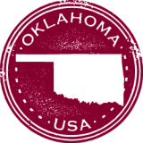 Oklahoma Electrical Continuing Education