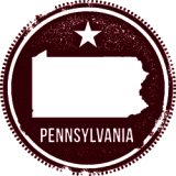 Pennsylvania HVAC Continuing Education