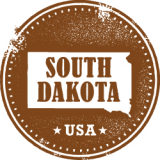 South Dakota Electrical Continuing Education