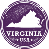 Virginia Electrical Continuing Education