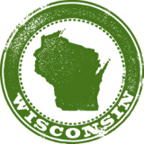 Wisconsin Dwelling Contractor CE