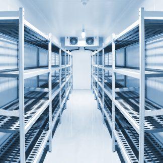 06 Refrigeration