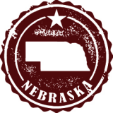 Nebraska Electrical Continuing Education