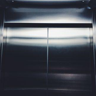 09 Elevator